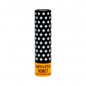 Apivita Lip Care Bio-Eco με Μέλι 4,4gr