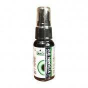 Doctor's Formulas Λιποσωμιακή Φόρμουλα Vitamin B12 Spray 30ml