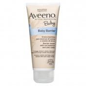 Aveeno Baby Barrier 100ml