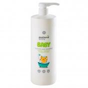 Panthenol Extra Baby 2in1 Shampoo & Bath 1lt