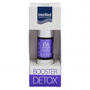 Eva Belle Detox Booster 15ml