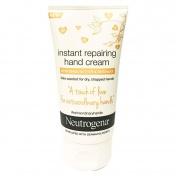 Neutrogena Instant Repairing Hand Cream With Shea Butter & Beeswax 75ml