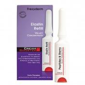 Frezyderm Elastin Refil Cream Booster 5ml