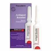 Frezyderm Antispot Cream Booster 5ml