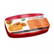 Lanes PropolCare  με γεύση Μέλι & Λεμόνι 54gr