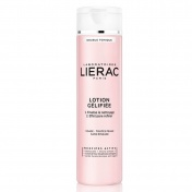 Lierac Lotion Gelifiee Double Nettoyant 200ml