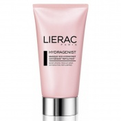 Lierac Hydragenist Moisturizing Rescue Mask SOS 75ml