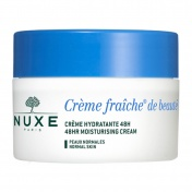 Nuxe Creme Fraiche de Beaute Creme Hydratante 48H 50ml