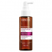 Vichy Dercos Densi-Solutions Hair Mass Creator Concetrated Care 100ml