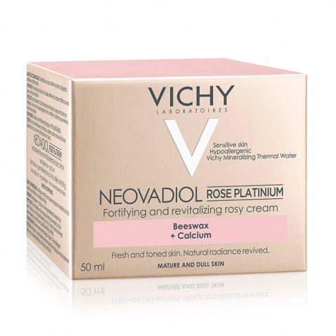 Vichy Neovadiol Rose Platinium 50ml 55934