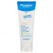Mustela Soothing Comfort Balm 40ml