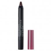 Korres Raspberry Matte Twist Lipstick Daring Plum 1.5g