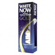 Aim White Now Gold 50ml