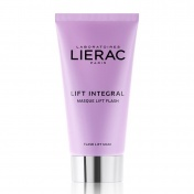 Lierac Lift Integral Masque Lift Flash 75ml