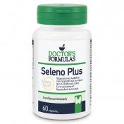 Doctor's Formulas Seleno Plus 60 caps