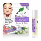 Dr.Organic Aromatherapy De-Stress Aroma Ball 10ml