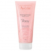 Avene Body Gommage Douceur 200ml