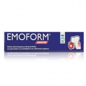 Emoform Sensitive Swiss 85ml