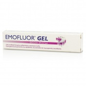 Emoform Emofluor Gel 18ml