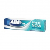 Aim White Now Ice Cool Mint 75ml