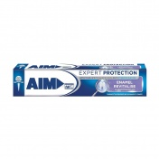 Aim Expert Protection Enamel 75ml