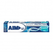 Aim Expert Protection Complete 75ml
