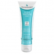 Pharmasept Tol Velvet Body Soothing Cream 150ml