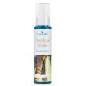 Pharmasept Mellow Blow Sweet Coconut Eau de Toilette 100ml