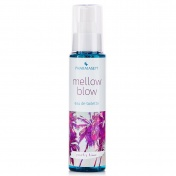 Pharmasept Mellow Blow Party Time Eau de Toilette 100ml
