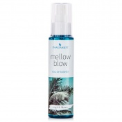 Pharmasept Mellow Blow Night Fever Eau de Toilette 100ml