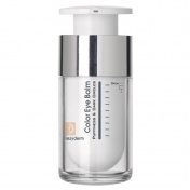 Frezyderm Color Eye Balm 15ml