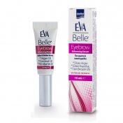 Eva Belle Eyebrow Enhancing Serum 10ml