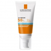 La Roche Posay Anthelios Ultra Cream SPF50 50ml