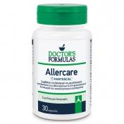 Doctor's Formulas Allercare 30 caps