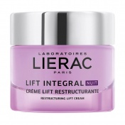 Lierac Lift Integral Nuit Creme Lift Remodelante 50ml