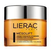 Lierac Mesolift Creme Fondante Vitaminee 50ml