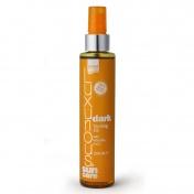 Luxurious Sun Care Dark Tanning Oil 200ml