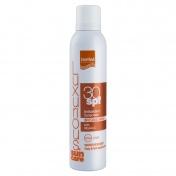 Luxurious Sun Antioxidant Sunscreen Invisible Spray SPF30 200ml