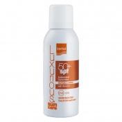 Luxurious Sun Antioxidant Sunscreen Invisible Spray SPF50 100ml