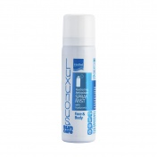 Luxurious Sun Care Hydrating Antioxidant Mist Face & Body 50ml