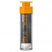 Frezyderm Active Sun Screen Innovative Black Face Cream SPF30+ 50ml