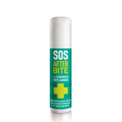 Pharmasept SOS After Bite Roll On Gel 15ml