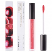 Korres Morello Voluminous Lip Gloss 42 Peachy Coral 4ml