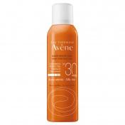 Avene Silky Mist Protective Oil SPF30 150ml