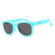 Chicco Γυαλιά Ηλίου Girl Little Blue 24m+