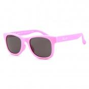 Chicco Γυαλιά Ηλίου Girl Little Pink 24m+