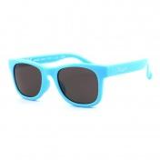 Chicco Γυαλιά Ηλίου Boy Little Blue 24m+