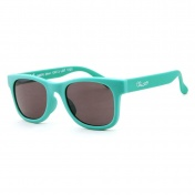 Chicco Γυαλιά Ηλίου Boy Little Green 24m+
