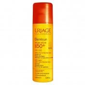 Uriage Bariesun SPF50+ Dry Mist 200ml