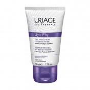 Uriage Gyn-Phy Gel Fraicheur Hygiene Intime 50ml